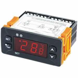 controlador-de-temperatura-evkb-204n2-every-control