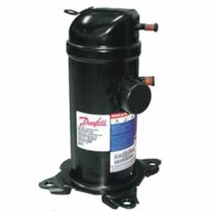 compressor-danfoss-scrol-5tr-220v-3f