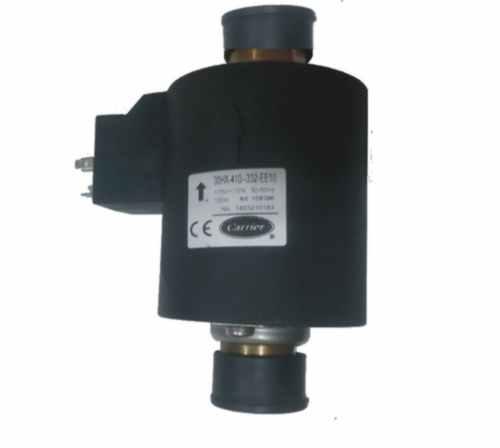 bomba-de-oleo-simples-HX41033-Carrier