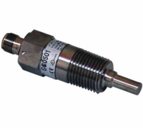 chave de fluxo sc 501