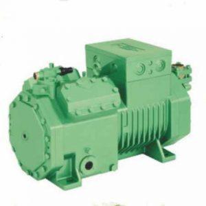 compressor-bitzer-3hc-2.2