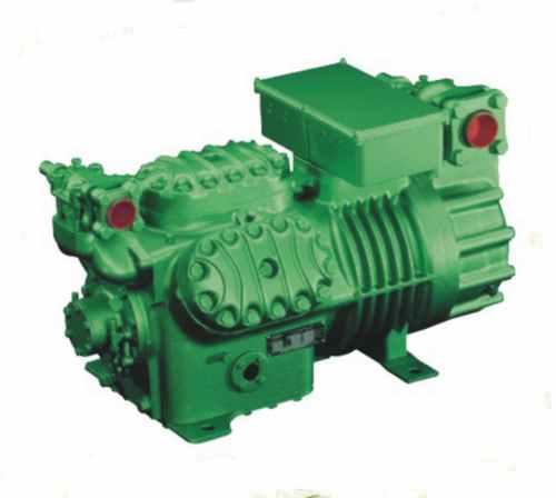 compressor-bitzer-4j-13.2