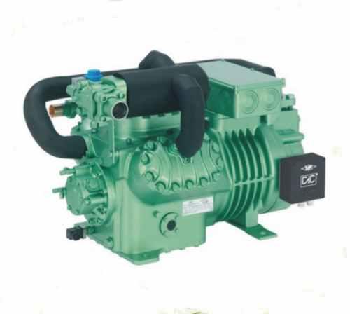 compressor-bitzer-semi-hermetico-s4t-5.2