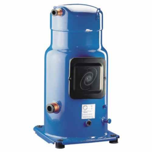 compressor danfoss SM 185