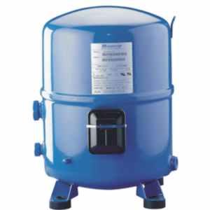 compressor-danfoss-mt125
