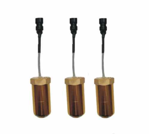 detetor de nível de óleo para chiller carrier 30GX e 30HX