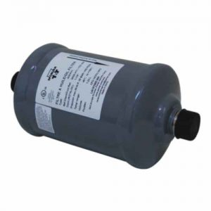 filtro-de-oleo-externo-30gx-carrier