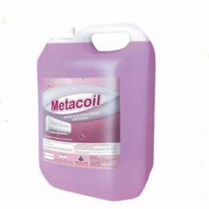 jatoplus-metacoil