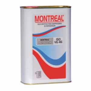 oleo montreal iso vg 46