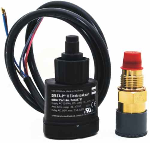 sensor-de-monitoramento-de-oleo-bitzer