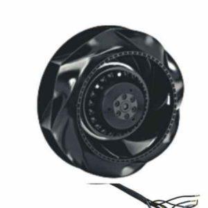 ventilador-centrifugo-ebm-papst-r3g220-rc05-03