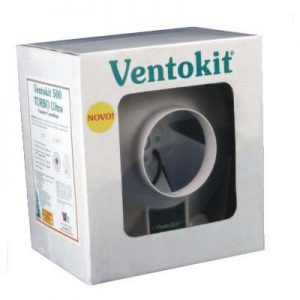 ventokit-500-turbo
