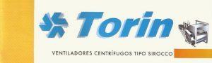 ventiladores-torin